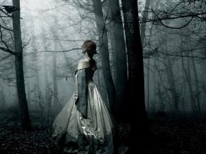 Шульгина Татьяна - Красавицы и чудовища(СИ)