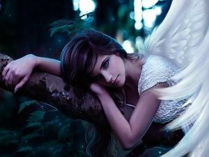 Лукьянова Кристина - Можно ли растопить сердце демона? (СИ)