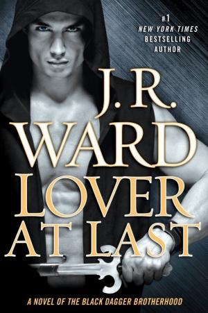 Уорд Дж. - Долгожданный любовник