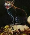 По Эдгар - Чёрный кот