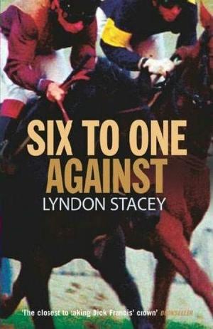 Стейси Линдон - Шесть к одному – против