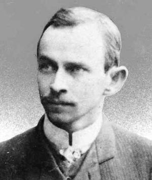 САЙНИО ВЕНЛА - Отто Вилле Куусинен