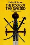 Бёртон Ричард - Книга мечей