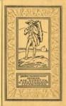 Купер Джеймс - Шпион, или Повесть о нейтральной территории