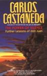 Кастанеда Карлос - Сила безмолвия