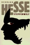 Гессе Герман - Степной волк