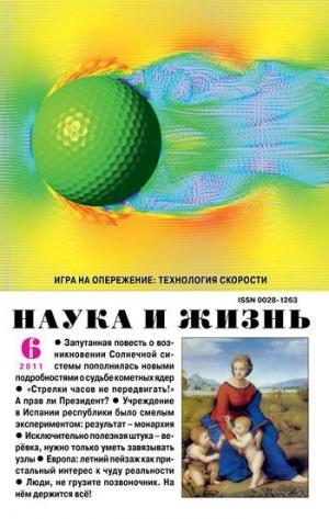 Балабанов Игорь - Узелок на память