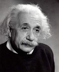 Эйнштейн  Альберт, Инфельд Леопольд - Эволюция физики. Развитие идей от первоначальных понятий до теории относительности и квантов