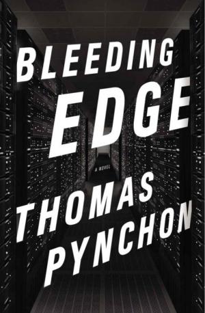 Pynchon Thomas - Bleeding Edge