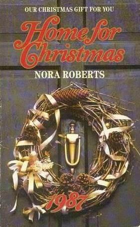 Робертс Нора - Подарок на Рождество
