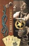 Хэммет Дэшил - Стеклянный ключ