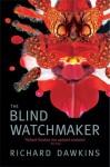 Докинз Ричард - Слепой часовщик