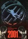 Кларк Артур, Ефремов Иван - Космическая одиссея 2001 года (авторский сборник)