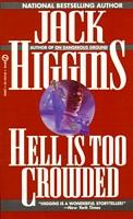 Хиггинс Джек - В аду места нет