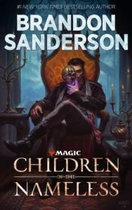 Legion Brandon Sanderson Ebook