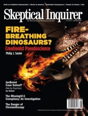 Сентер Филип - Австралийские аборигены… Видели ли они плезиозавров? Да… в детской книжке