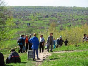 Рыбалкин Валерий - Садисты, лихие девяностые
