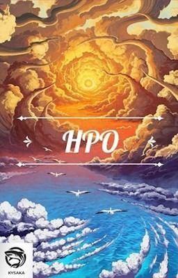 Kysaka - HPO