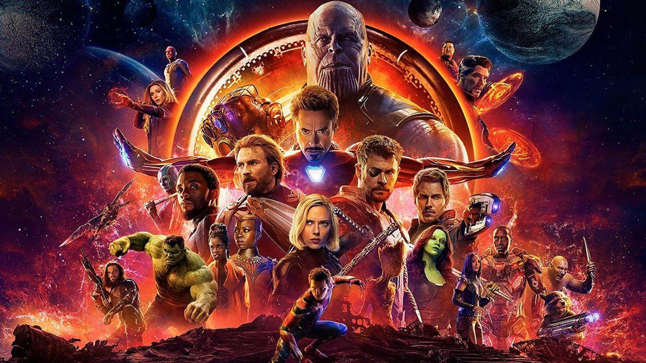 avengers-infinity-war3.jpg?quality=98&strip=all
